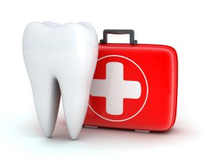 Orthodontic Emergency Care
